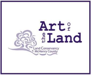 The Art of the Land