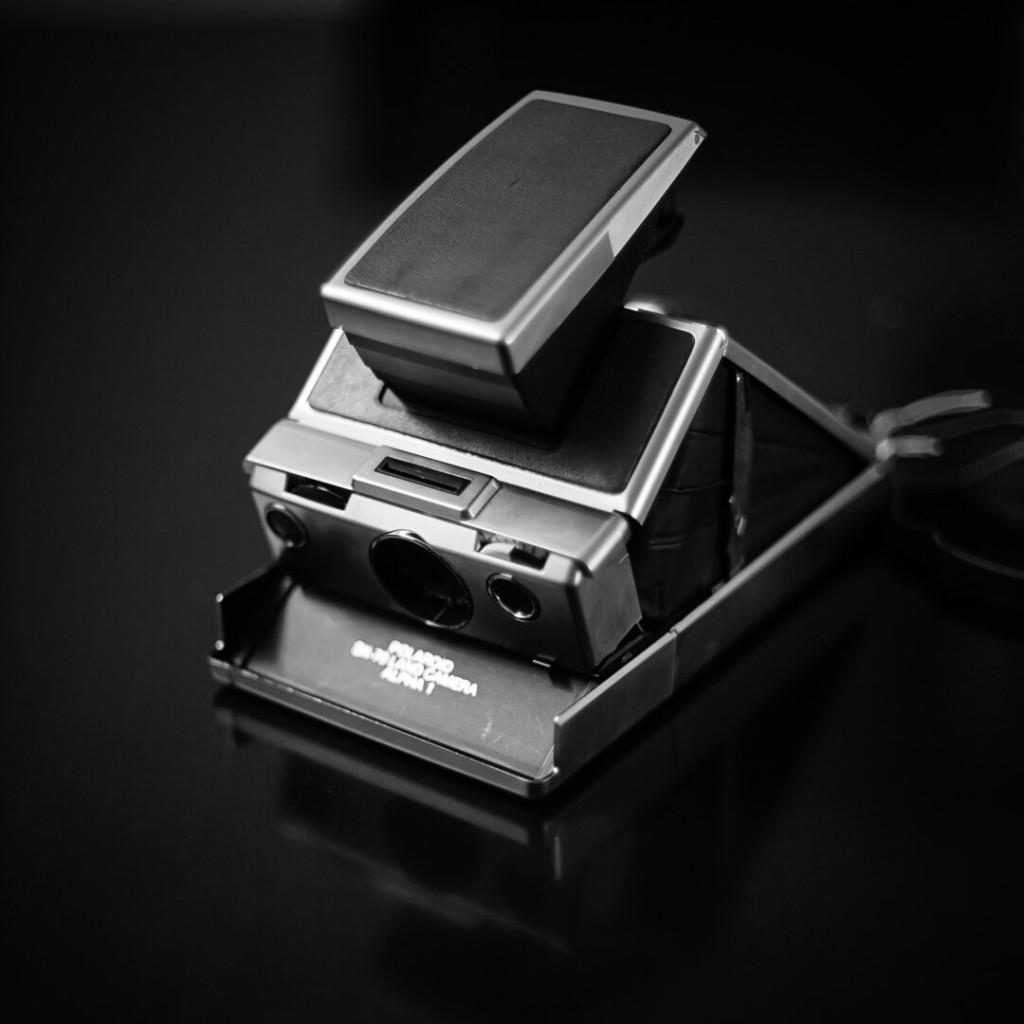 Polaroid_SX70_Giovanni_Arroyo